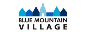 Blue-Mountain-Village-logo1