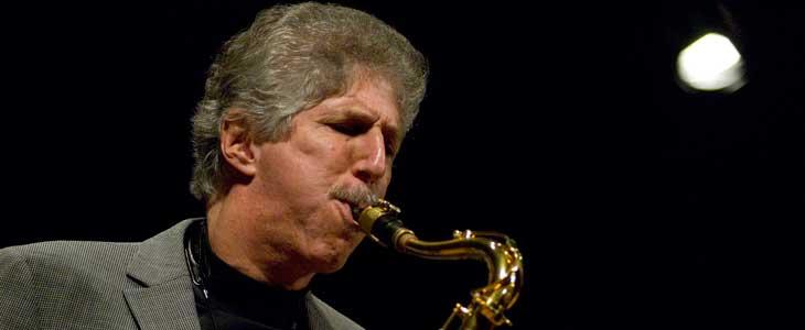 Bob-Mintzer