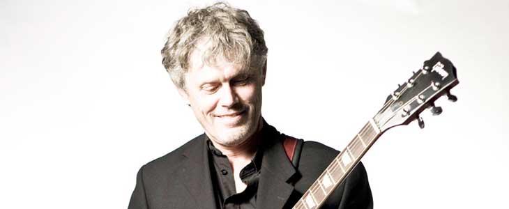Greg-Lowe