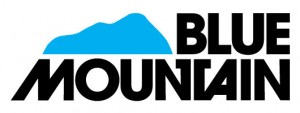 Blue-mountain-logo1