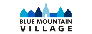 Blue-Mountain-Village-logo1