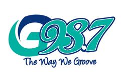 G987FM-LOGO