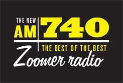 ZoomerRadio-am740-logo