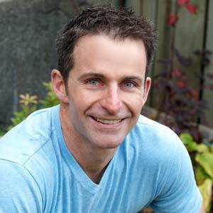 Dave Nash