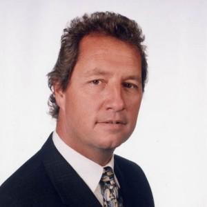 David-McClean