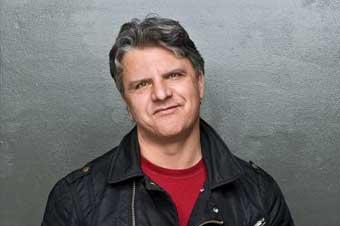 Vito Rezza
