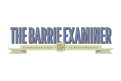 the-barrie-examiner