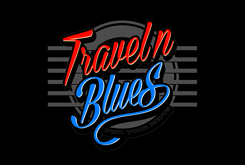 travel-blues