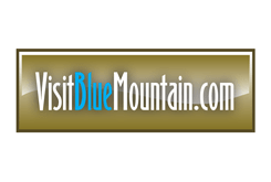 visit-blue-mountain
