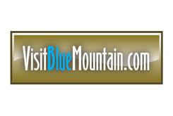 visit-blue-mountain