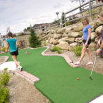 horseshoe_mini_golf_15