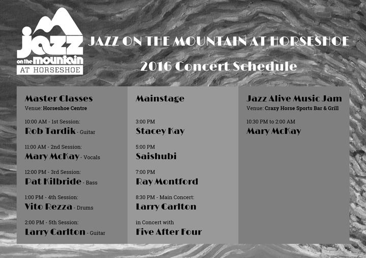 2016-Concert-Schedule-BW-V8
