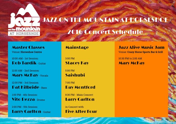 2016-Concert-Schedule-FC-V7