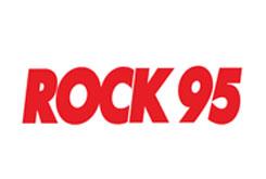 Rock-95fm
