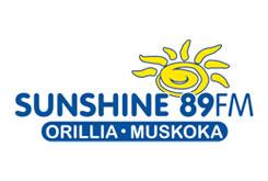SunShine-89fm